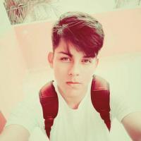 Dylon Mateo