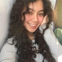 Hanna Kaye Malibiran