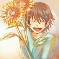 Misaki Usami23858