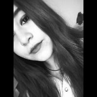 Kathering Aguilera Fernandez