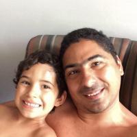 Elvis Silva Amaral