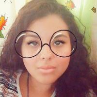Islany Zari Ponce