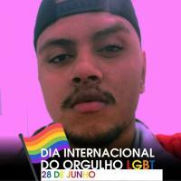Matheus Santos72540