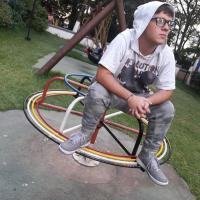 Gabriel Ribeiro Dias9057