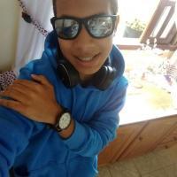 Mateus Souza40533