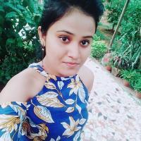 Rakshi Samal