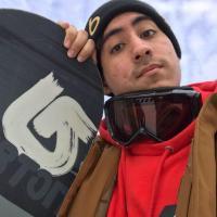 Oscar Morales Morales