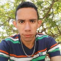 Miqueias Lopes86792