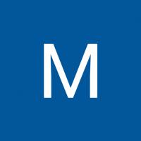 Moakt5 M5