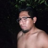 Victor Miranda Romano21638