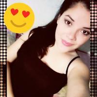 Analia Rodriguez
