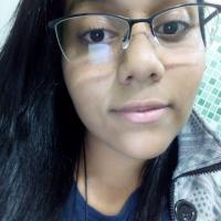 Julia Meireles21479