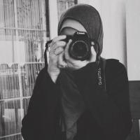 Maleeha Rizwan