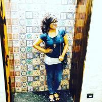 Samreen Ahmed