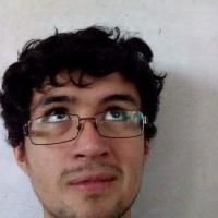 Victor Dorantes Montesco