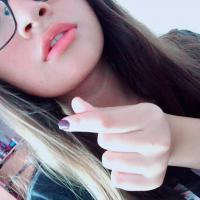 Just Me Enya