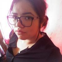 Alejandra Cant Bel