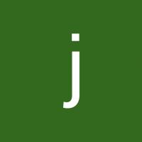 jinghao chenhe