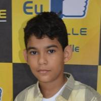 Alessandro Vieira5991