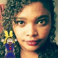 Evelyn Araújo
