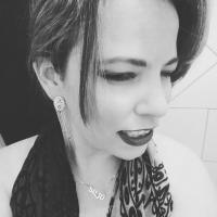 Laura Lazara Morffi Lopez