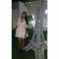 Natalia Rojas69642