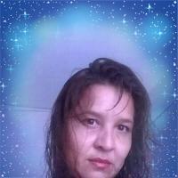 Mariaelva Ramirezrodriguez