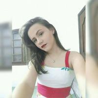 Amanda Godoy