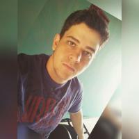 Rodrigo Mendes Silvestre