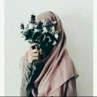 Nurrin Sufia