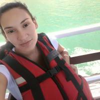 Macarena Campos