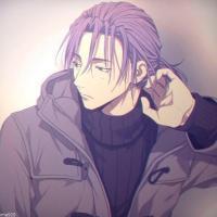 Akirachan_