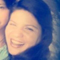 Karen Rocio Santana