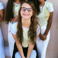 Norminha Andrade