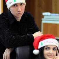 Денис Шадаев