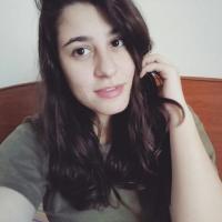 Gaia Palermo