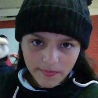 Evelin Sugey Lopez Rivera