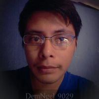 David D. Barrios