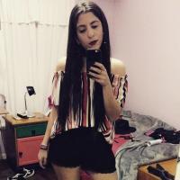 Loa Paolina