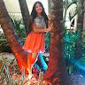 Angie Paola Bravo Yong
