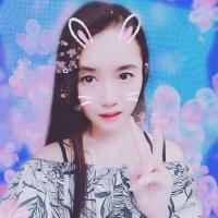 Liz Wu
