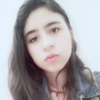 Leidy Rodriguez