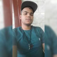 Silva Ale Xandre