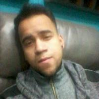 Renzo E. Rodriguez R