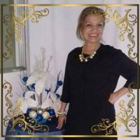 Betty Pinzon de Quintero