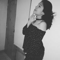 Tamara Lizeth Mora Lupaca