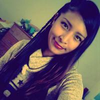 Elizabeth Ruiz