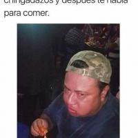 Oziel Alvarado62994