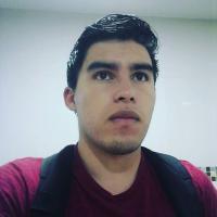 Jonnathan Gonzalez