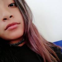 Evelyn Romero Cua41286